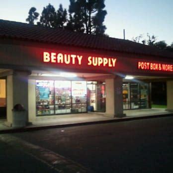 African American Beauty Supply Riverside | la sierra beauty supply 23 reviews cosmetics beauty