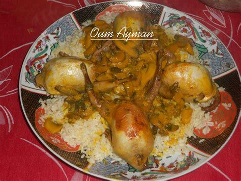 caille cuisine recette avec caille le disque a plumes