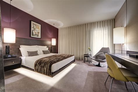 london hotels with 2 bedroom suites best london hotels with 2 bedroom suites gallery home