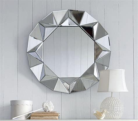 modern wall mirrors decorative buy wholesale venetian mirror from china venetian