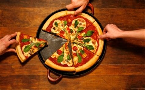 Pizza Hut Gift Card Uk - what s on tv magazine competitions instant win pizz hut gift card