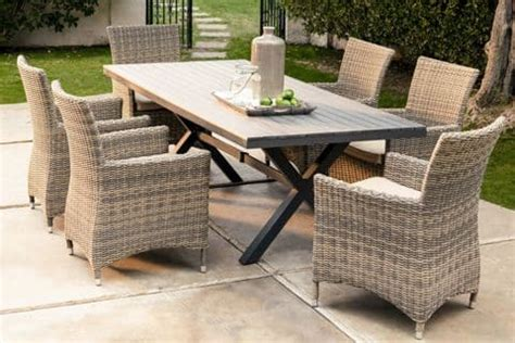 Recliner Garden Chair by Outdoor Furniture Perth Lounge Table Chair Bars