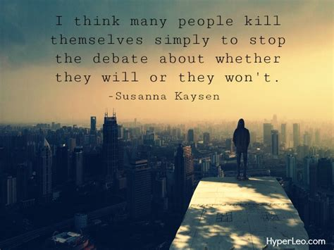 suicidal quotes 101 sad quotes quotes about quotes