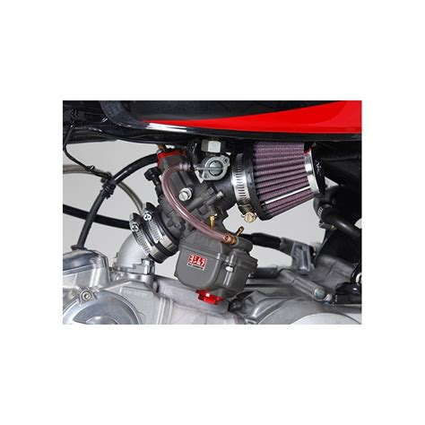 Hangrip Yosimura yoshimura yd mjn k n air filter set