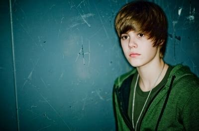 justin bieber biography tagalog random pics of justin justin bieber photo 11098016