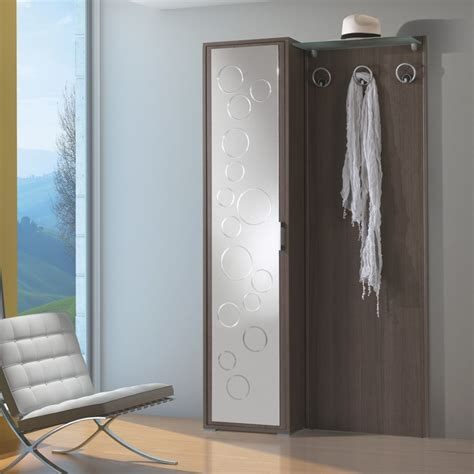 mobili ingresso moderno ingresso moderno om930 cucine mobili di qualit 224 al