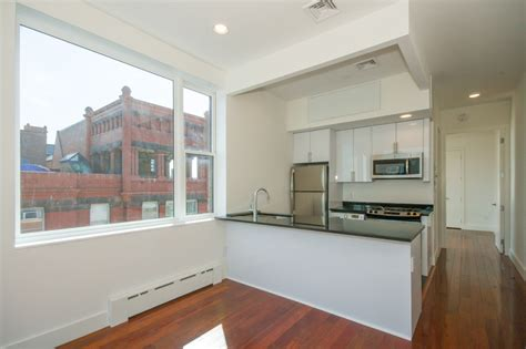Housing Lottery For Two 918 Month Apartments Across From Moma Ps1 In Lic Starts Today 6sqft