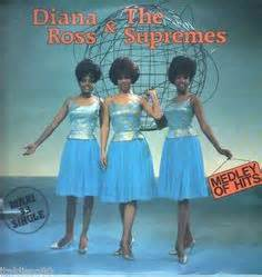 clothing and hair styles of the motown era costume ideas on pinterest 60s hairstyles mod dress and