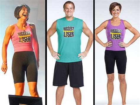 Biggest Loser Sweepstakes - rachel frederickson s biggest loser weight controversy past winners speak out