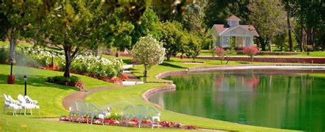 Gardens Fallbrook by Orchid Bar Terrace At Grand Tradition Picture Of Grand