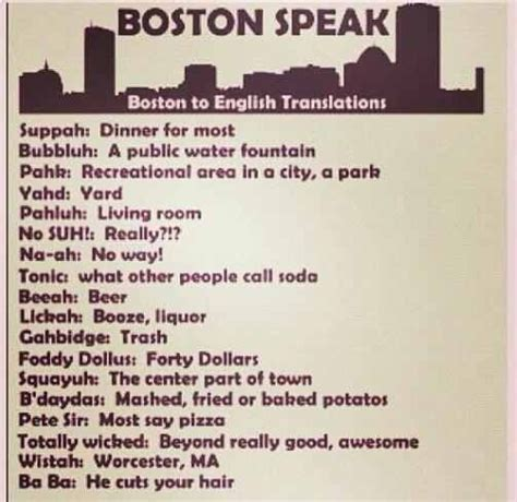 Massachusetts Meme - 25 best ideas about boston accent on pinterest cabinets