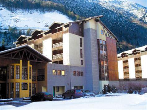 Residence La Grange by R 233 Sidence Lagrange Cyb 232 Le Brides Les Bains Gt D 232 S 257