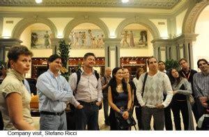 Sabanci Mba Fee by Bologna Business School Bologna Italy
