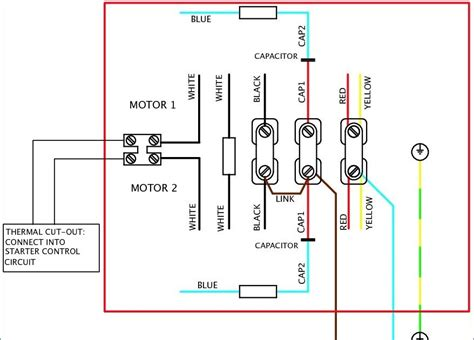 wiring diagram wire