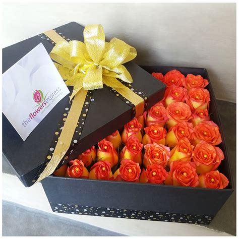 Send Roses by Send Flowers To Philippines Flowers