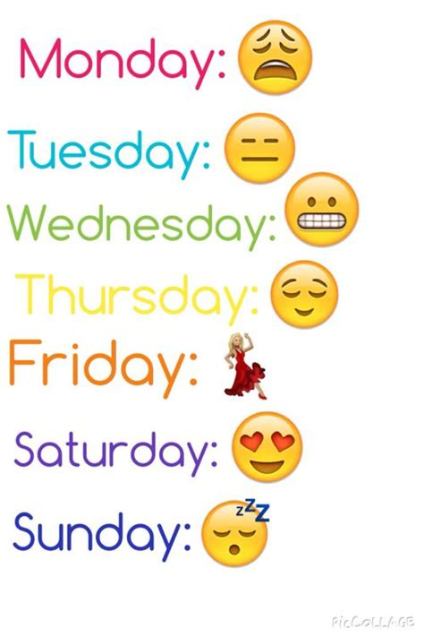 emoji password wallpaper m 225 s de 25 ideas incre 237 bles sobre emojis en pinterest