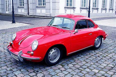 Porsche 356 Mieten by Porsche 356 C Selber Fahren Oldierent