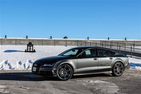 2014 audi a 7 2014 audi a7 tdi review