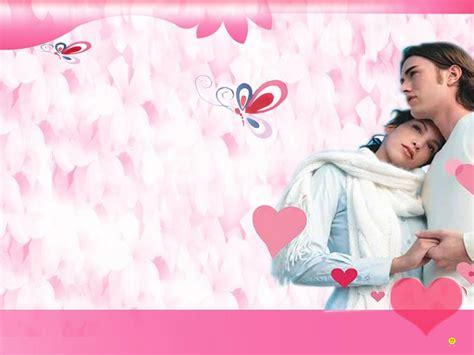 images of love feelings love feeling wallpaper love feeling love wallpapers