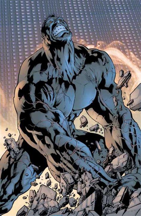 The Ultimates Vol 1 Human o poderoso resum 227 o 187 arquivo 187 resenha de quadrinhos os