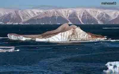 Termometer Air Laut 7 peristiwa alam yang akan mempengaruhi bumi di tahun 2015