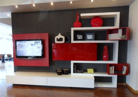 best tv unit designs furniture for tv unit design choosing the best furniture
