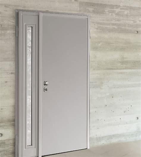 porte gardesa porta blindata gardesa egida 300c bgs arredamenti