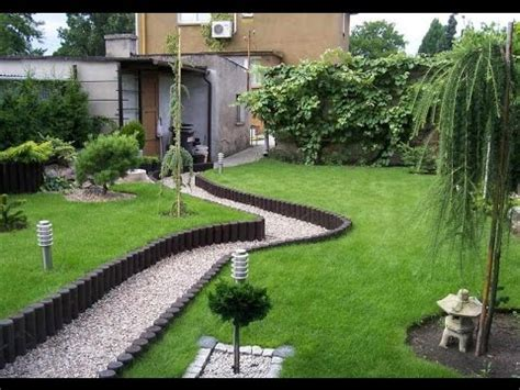 home landscape design youtube modern landscape design ideas youtube
