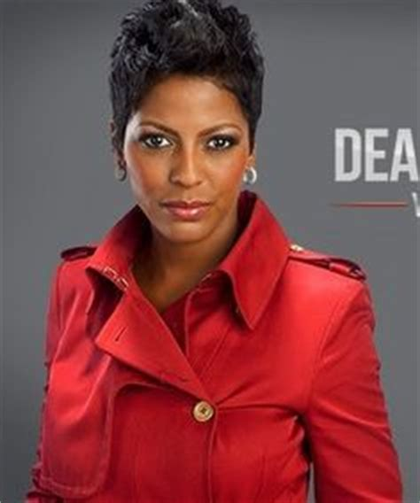 tamron hall haircut virgo women beautiful fabulous fierce on pinterest