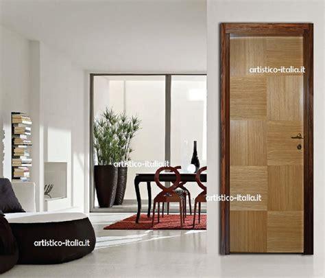 porta per interni porte per interni artistico italia offerte per infissi