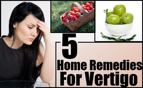 home remedies home remedies supplements part 4