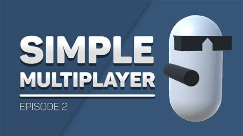 unity tutorial german 2 the network manager unity multiplayer tutorial german