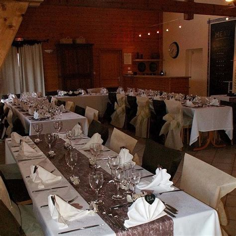 Decoration Mariage Clermont Ferrand by Decoration Mariage Clermont Ferrand Stunning Dressage De