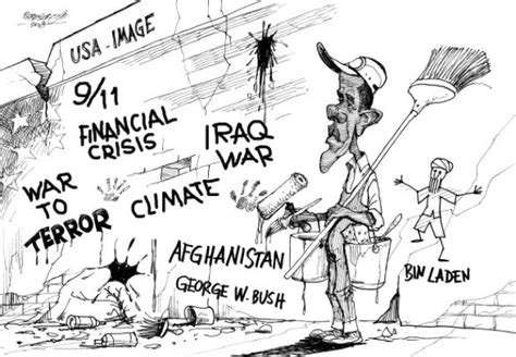 united policy murder is the foreign policy of the united states