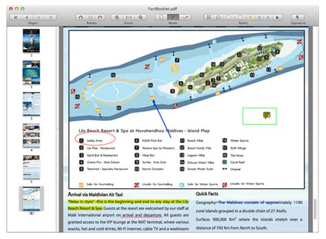 compress pdf quora 4 answers how to highlight text in a pdf quora