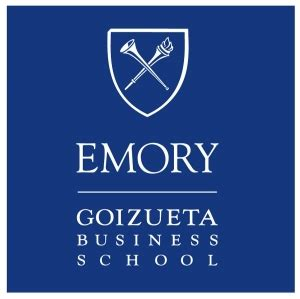 Emory Mba Program by Executive Mba Rankings Best Emba Programs In 2017