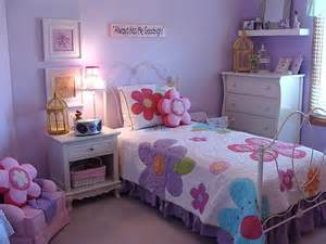 Toddler Bedroom Ideas by Striking Tips On Decorating Room For Toddler Girls