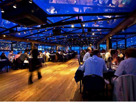 thames river cruise dinner london thames river christmas dinner cruise london tours