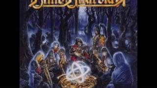 blind guardian a voice in the official soundhound a of me by blind guardian
