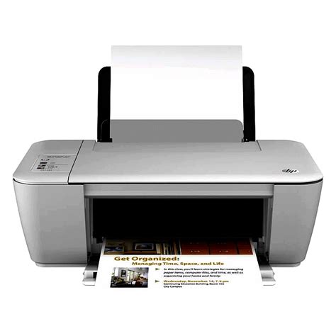 Printer Hp Scan Copy Print hp printer scan copy dj1510 white abadi intergrasi
