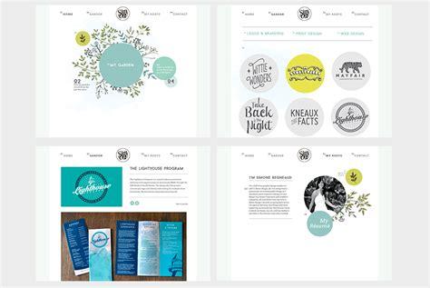 design art portfolio communication design portfolio ideas www pixshark com