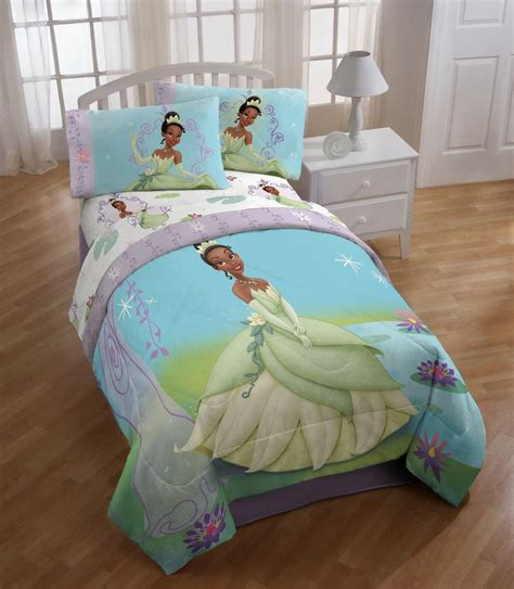 princess tiana bedroom set bedroom decor ideas and designs how to decorate a disney