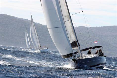 vaarbewijs zeilboot zee zeilvakantie kroatie tips en info over zeilen in kroatie