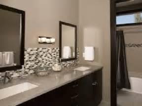 Bathroom backsplash tile ideas bathroom design ideas and