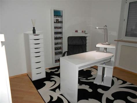 nail room nail room idea nail room ideas furniture cabinets and tables