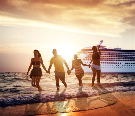 best deals on cruises find the best cruise deals through the innercircle