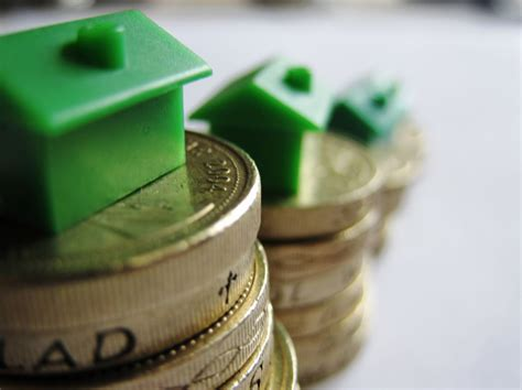right to buy house first time buyers 163 1 440 better off than renters scottish housing news