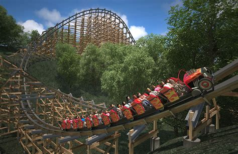 doll wood lightning rod announced for dollywood launching