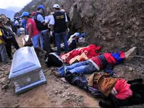 imagenes de accidentes fatales en carro accidentes mineros fatales youtube