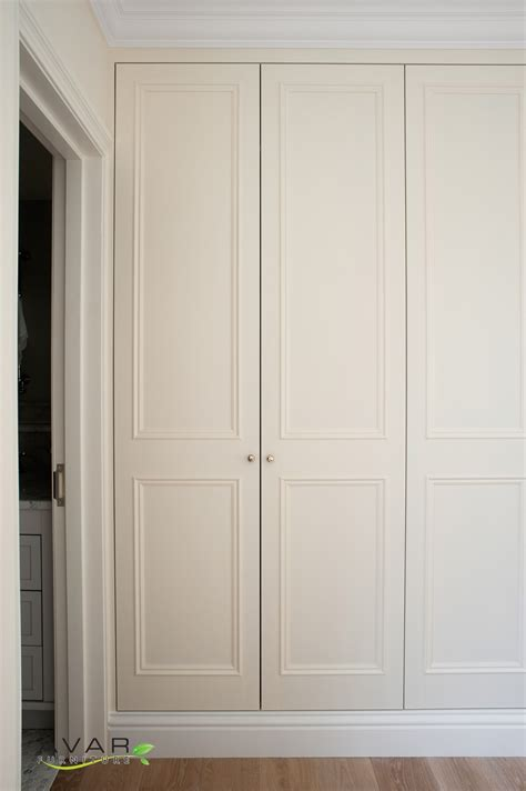 Fitted Wardrobe Plans by Fitted Wardrobe Ideas Gallery 28
